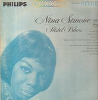 Nina Simone - Pastel Blues