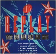 Nina Simone, The Isley Brothers, a.o. - Hits Revival 2 - Replay