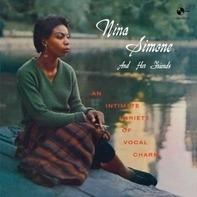 Nina Simone - Nina Simone & Her Friends