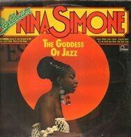 Nina Simone - The Goddess Of Jazz