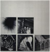 Nine Inch Nails - Bad Witch (vinyl)