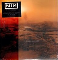 Nine Inch Nails - Y34RZ3R0R3MIX3D