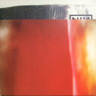 Nine Inch Nails - The Fragile