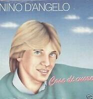 Nino D'Angelo - Cose Di Cuore