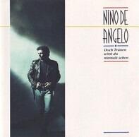 Nino de Angelo - Doch Tranen Wirst du Niemals Sehen