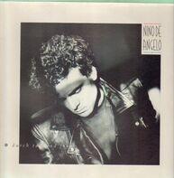 Nino de Angelo - Durch Tausend Feuer
