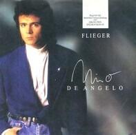 Nino de Angelo - Flieger
