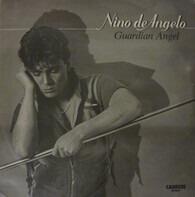 Nino De Angelo - Guardian Angel