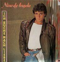 Nino de Angelo - Ich Suche Nach Liebe