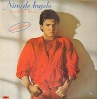Nino de Angelo - Junges Blut
