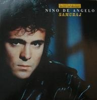 Nino de Angelo - Samuraj