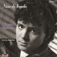 Nino de Angelo - Wir Sind Giganten