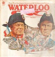 Nino Rota - Waterloo (Original Soundtrack Recording)