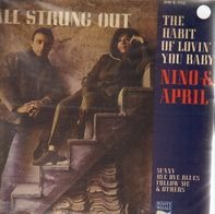 Nino Tempo & April Stevens - All Strung Out