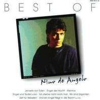 Nino de Angelo - Best Of
