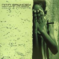 Nitin Sawhney - Cold & Intimate