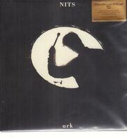 The Nits - Urk