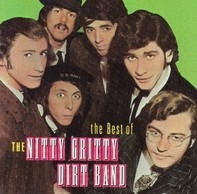 Nitty Gritty Dirt Band - The Best Of The Nitty Gritty Dirt Band