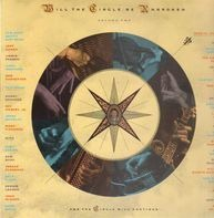 Nitty Gritty Dirt Band - Will The Circle Be Unbroken Volume II