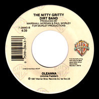 Nitty Gritty Dirt Band - Baby's Got A Hold On Me