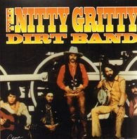 Nitty Gritty Dirt Band - The Nitty Gritty Dirt Band