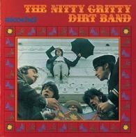 Nitty Gritty Dirt Band - Ricochet