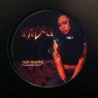 Nivea - Run Away (I Wanna Be With U) / Don't Mess With The Radio (Irv Gotti Remix)