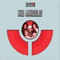 No Angels - Colour Collection