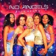 No angels - Elle'ments