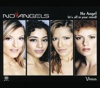 No Angels - No Angel (It'S All in Your Min