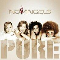 No Angels - Pure