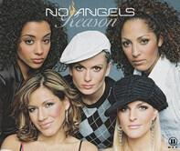 No Angels - Reason