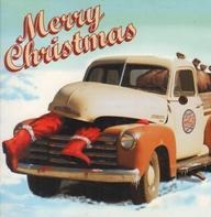 No Doubt / Babybird - Merry Christmas