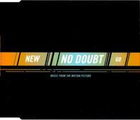 No Doubt - New