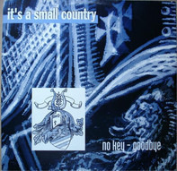 No Key - Goodbye - It's A Small Country