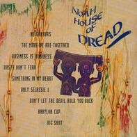 Noah House Of Dread - Heart 2