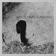 Nocturnal Sunshine - Nocturnal Sunshine (Ltd.Coloured 2lp+mp3)