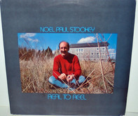 Noel Paul Stookey - Real to Reel