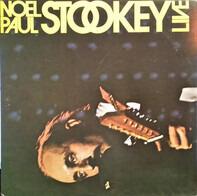 Noel Paul Stookey - One Night Stand