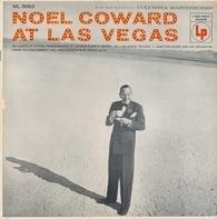 Noël Coward - Noel Coward at Las Vegas
