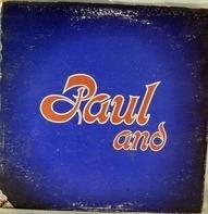 Paul Stookey - Paul And
