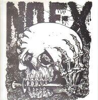 Nofx - MAXIMUM ROCK 'N' ROLL