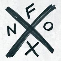 Nofx - Nofx