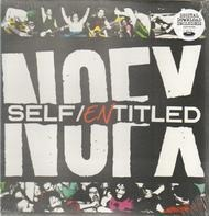 Nofx - Self / Entitled