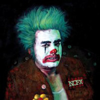 Nofx - Cokie The Clown
