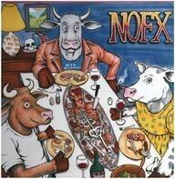 Nofx - Liberal Animation