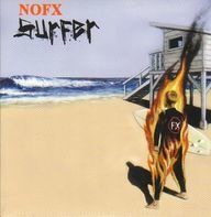 Nofx - SURFER