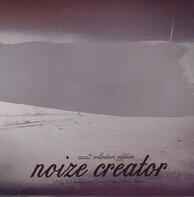 Noize Creator - Aux2: Collectors Edition