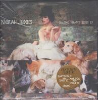 Norah Jones - Chasing Prates Remix EP