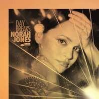 Norah Jones - Day Breaks -Coloured-